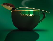 3D: Jacobs Intense