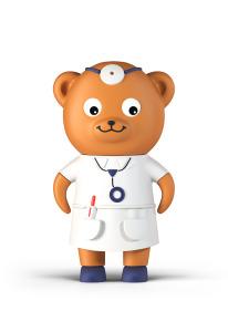 Bayer_Bear_Medic