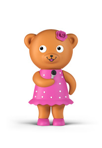 Bayer_Bear_Singer