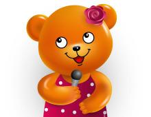 Ведмедики Байер