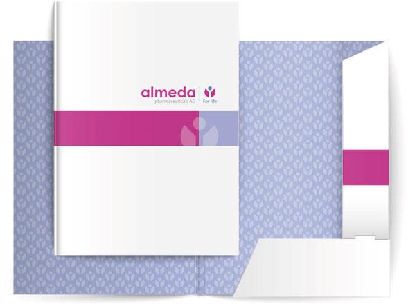 almeda-folder