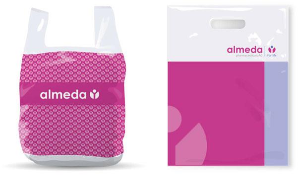 almeda-packs