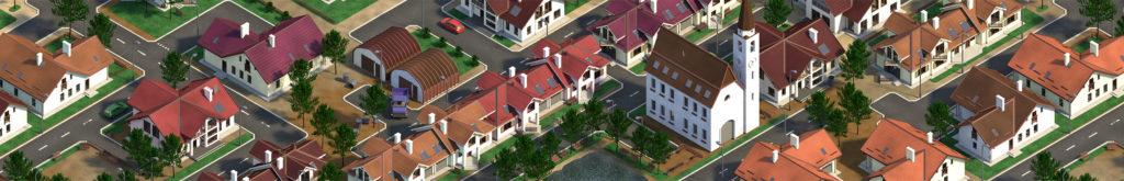 village-2480x400