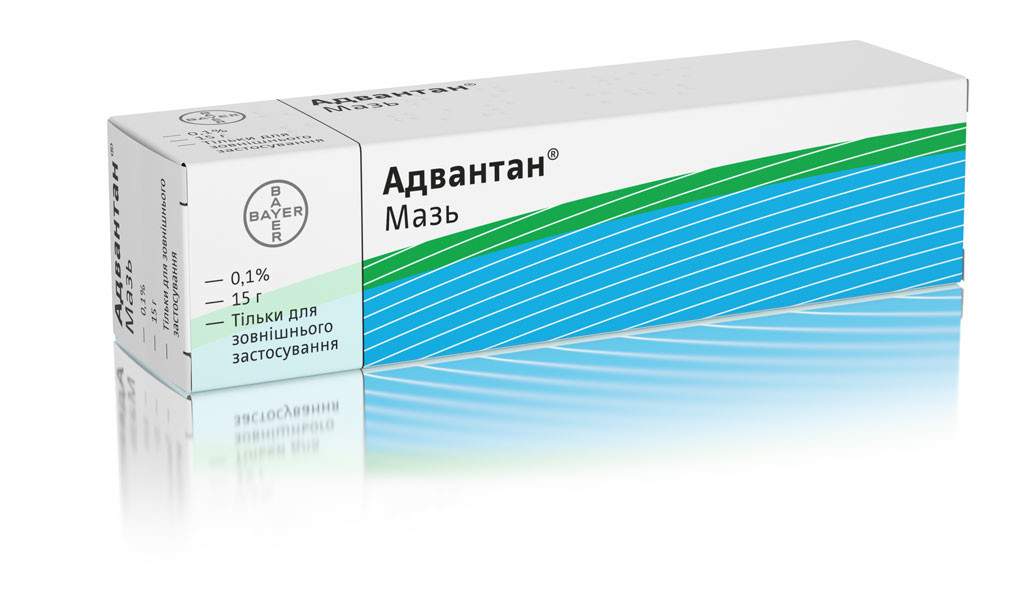 bayer_advantan_ointment