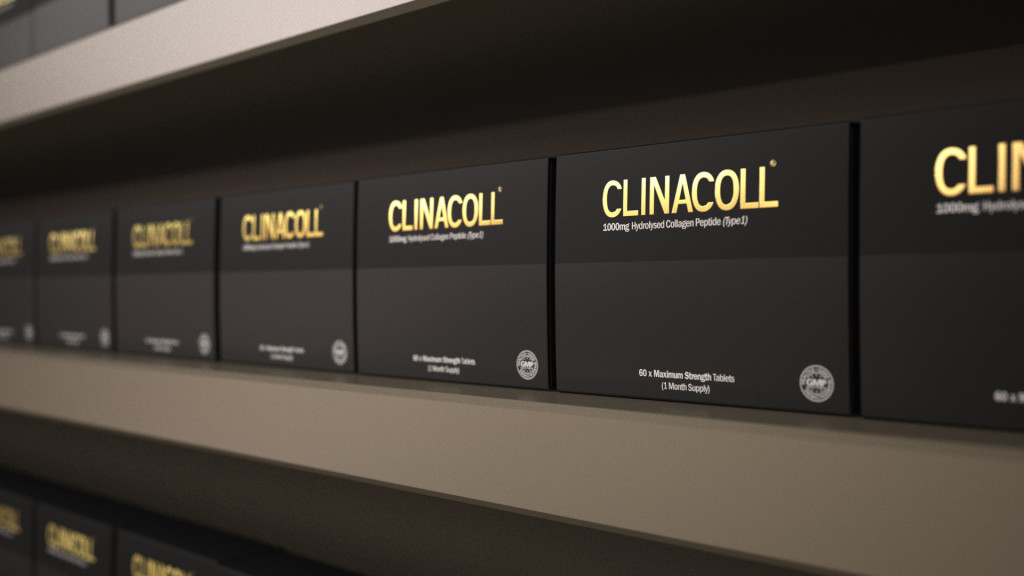 clinacoll_retail.0003