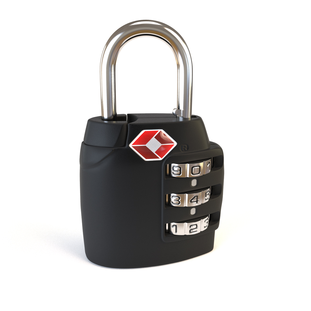 lock_front.0001