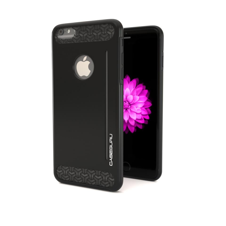 iphone6.006