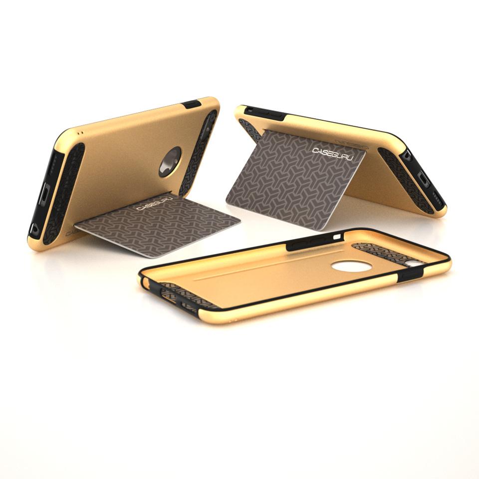 iphone6.009